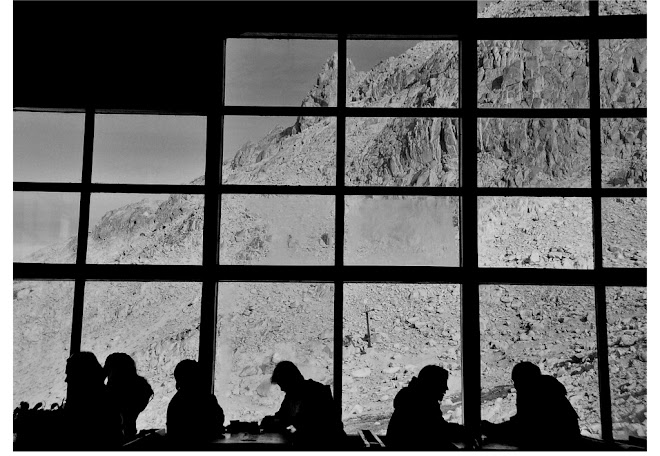 miniaturismo en Bariloche