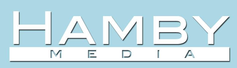 Hamby Media
