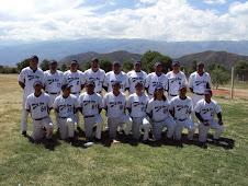 D.S.A. Campeón de Bolivia 2010