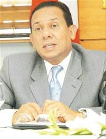 [ministro]