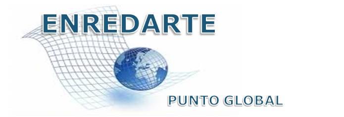 EnRedArte