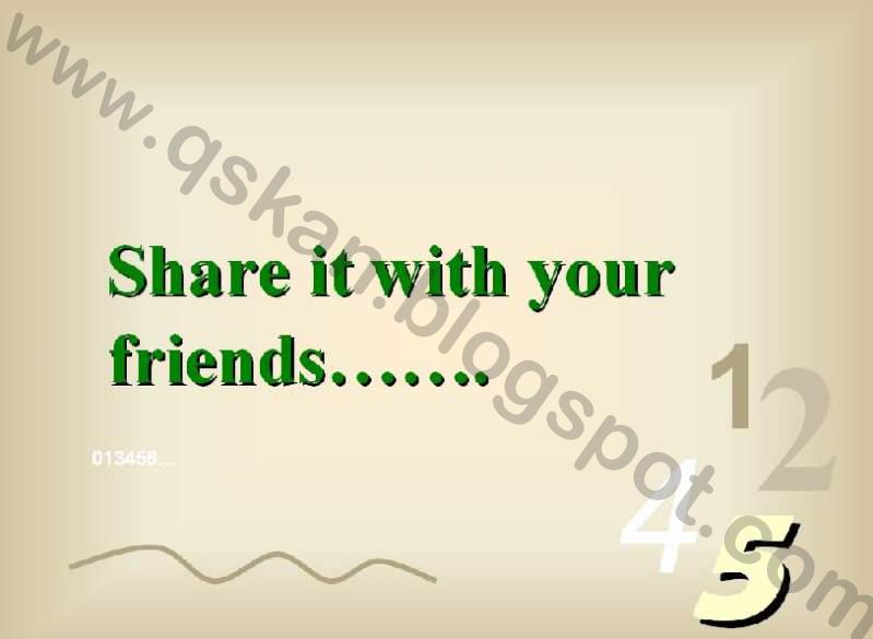 http://1.bp.blogspot.com/_Bs7MUjHNvfE/TAEk6j5jLfI/AAAAAAAACQs/dNMYpRzRTEc/s1600/image014.jpg