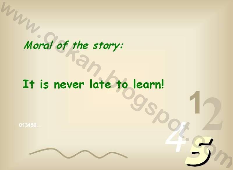http://1.bp.blogspot.com/_Bs7MUjHNvfE/TAEk6xMSLHI/AAAAAAAACQ0/pyHCQ9GQoPw/s1600/image013.jpg