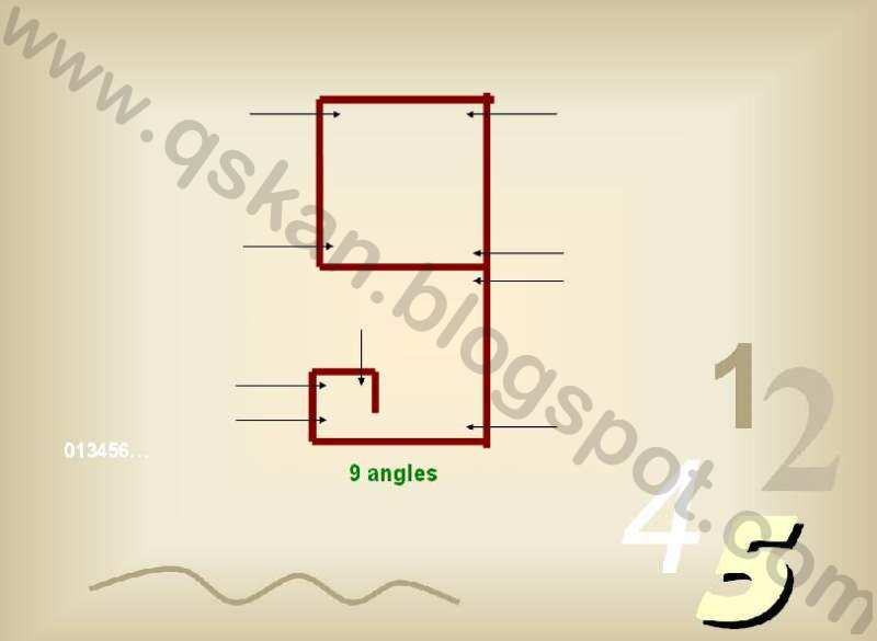 http://1.bp.blogspot.com/_Bs7MUjHNvfE/TAEk7mx73OI/AAAAAAAACRM/SbJxIDGqwXk/s1600/image010.jpg