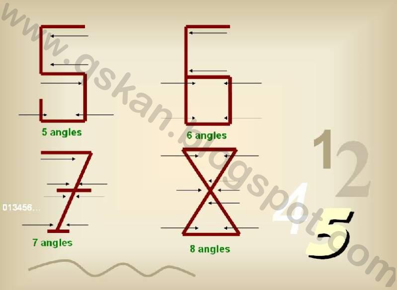 http://1.bp.blogspot.com/_Bs7MUjHNvfE/TAElNnOfuMI/AAAAAAAACRU/kRTAfoKZhEE/s1600/image009.jpg