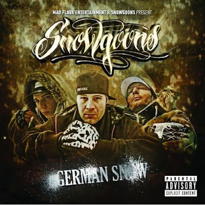 Snowgoons-German_Snow-2009-hbZ