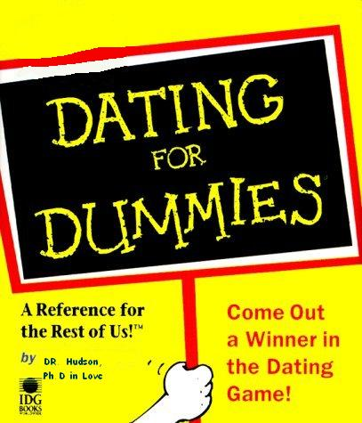 Dating for Dummies | KOREA EXPOSÉ