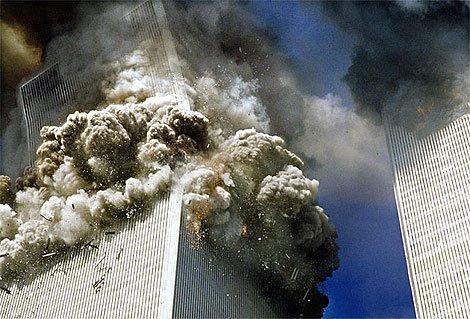 [WTC+Collapse.jpg]