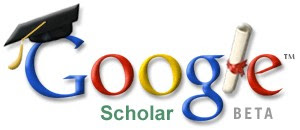 Google Scholar provides a simple way to broadly search for scholarly literature. From one place, you can search across many disciplines and sources: articles, theses, books, abstracts and court opinions, from academic publishers, professional societies, online repositories, universities and other web sites. Google Scholar helps you find relevant work across the world of scholarly research.