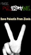 save palestin~!