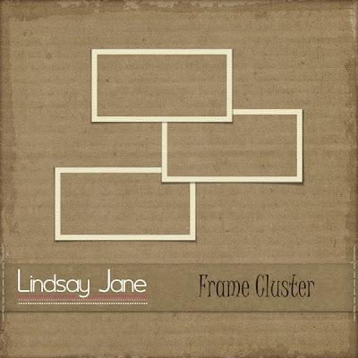 http://lindsayjanedesigns.blogspot.com