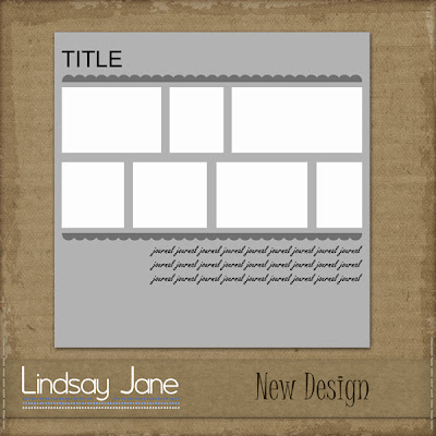 http://lindsayjanedesigns.blogspot.com/2009/04/template-73-and-sneak-peek.html