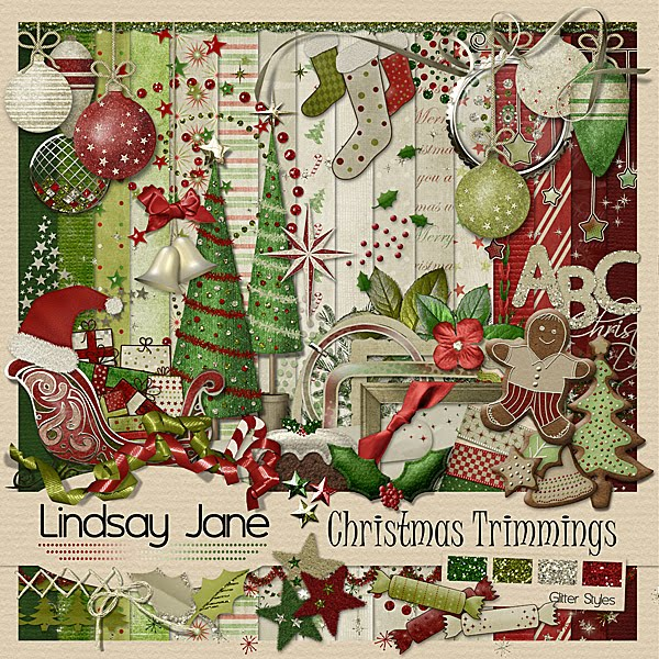 lindsay jane designs christmas is coming new christmas