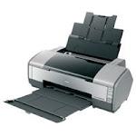 Printer A3 Photo 6 Warna