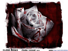The Bloody White Rose: Tears