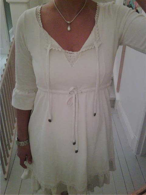 odd molly fonda dress