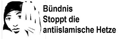 weblog bündnis-stoppt-die-hetze