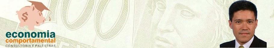 Cursos e Palestras In Company de Educação Financeira -  Planejamento Financeiro Pessoal