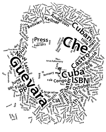 My ESL Technology Garden: Using WORDLE in the classroom