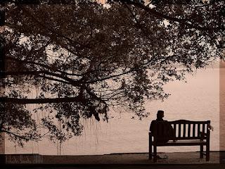 http://1.bp.blogspot.com/_Bt6QkA5VizM/TAt6ac1a78I/AAAAAAAAAFQ/G4szMnF7yRg/s1600/silent.jpg