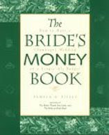 Bride&#39;s Money Book