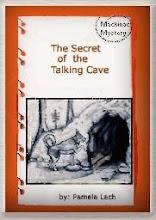 Mackinac Mystery