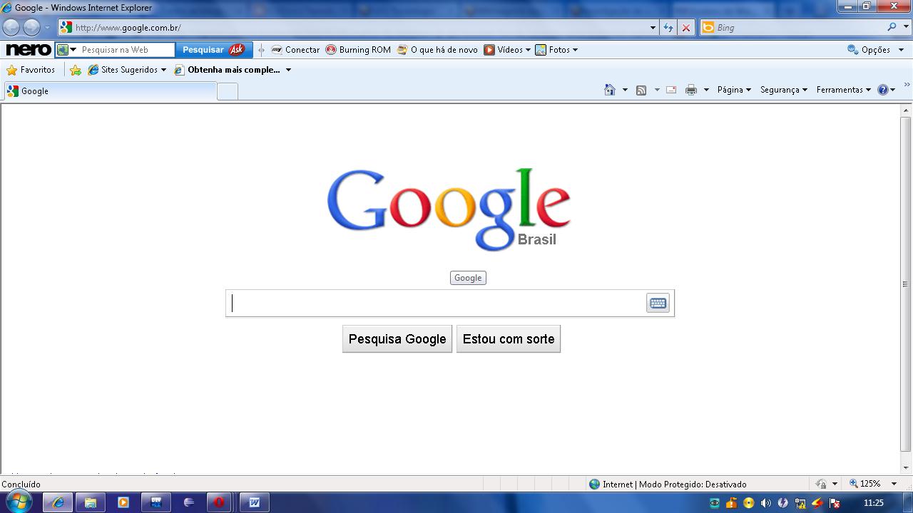 Download Internet Explorer 11 (64-Bit) from Official ...