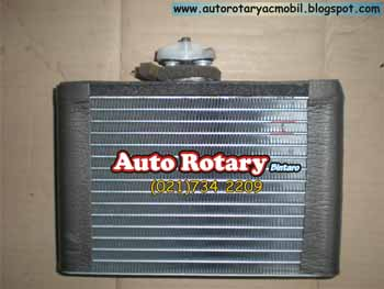 Evaporator Toyota Avanza