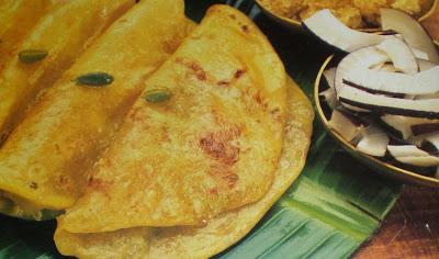 Snack Recipes: Snack Recipes In Tamil