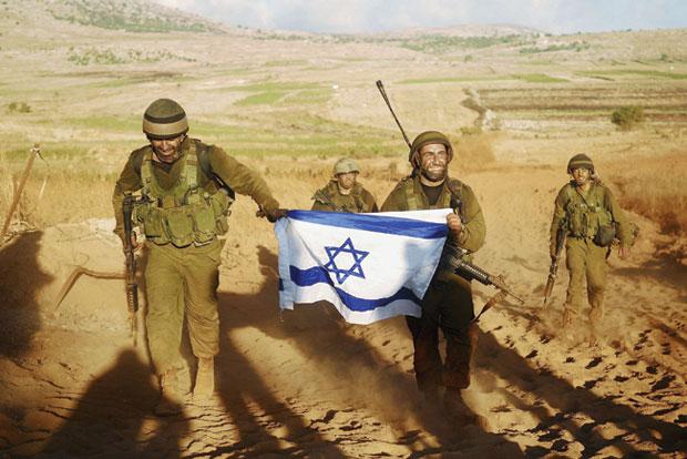 http://1.bp.blogspot.com/_BtSYM5bkVyk/TDQPhlxwo5I/AAAAAAAAAEE/ewvp74Wix4s/s1600/166-ta-israel.jpg