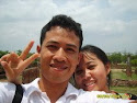 Me and Madam