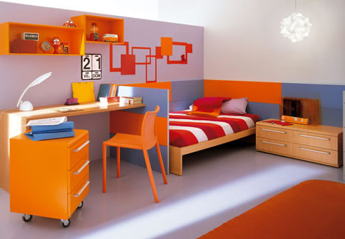 Kids Study Room Ideas Furniture Blogs Office Furniture Blogs