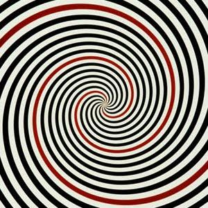 ஜீவனுள்ள பெண்ணினத்தை...! - விவாதம் செய்ய வாங்க.. Hypnotism+wheel-50