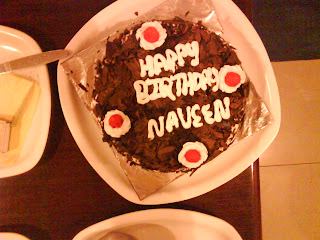 Cake Images With Name Naveen : Pin Naveen Kiss In Disneys Princess The Frog Wallpaper ...