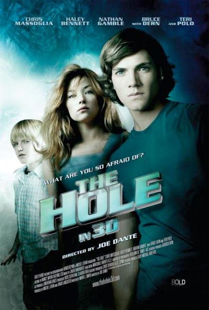 http://1.bp.blogspot.com/_Bu2axerzY70/TJ9VMv3171I/AAAAAAAAAM8/zKjZS9npC10/s1600/The+Hole+3D+Poster.jpg