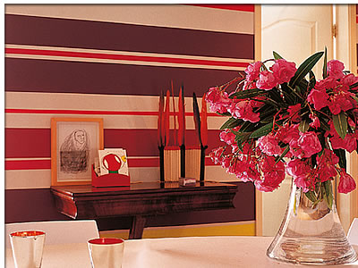 Papel de parede papel de parede para decorar - Papel pared entrada ...