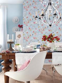 papel-parede-decoraco-flores-imagens