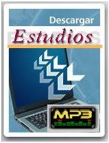 ESTUDIOS BIBLICOS MP3