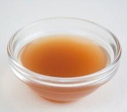 recette vinaigre de cidre pour perdre du poids