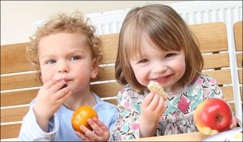 r%C3%A9gime-alimentaire-enfants