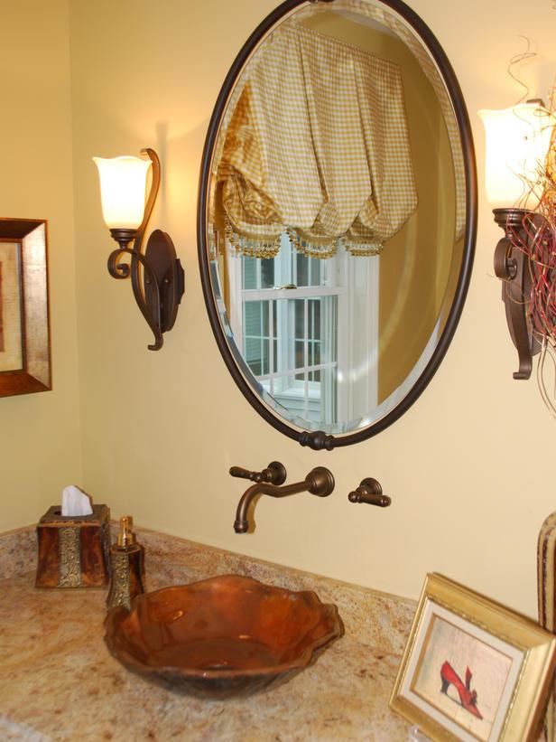 photos de salle de bain traditionnelle meuble et decoration de salle de bain. Black Bedroom Furniture Sets. Home Design Ideas