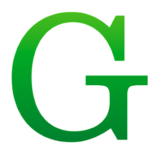 G - Greenpress
