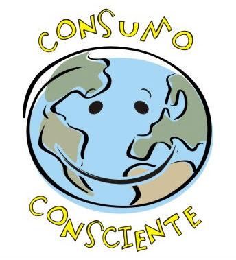 consumo consciente