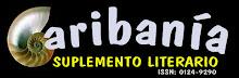 CASA DE ASTERIÓN. Publica algunos POEMAS PARA NADIE / REVISTA TRIMESTRAL DE ESTUDIOS  LITERARIOS