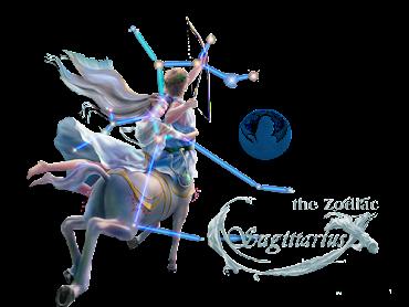 #12 Zodiac Wallpaper