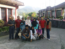 Medan - Mac 2010