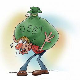 La dette publique US est sous contrôle, la preuve !