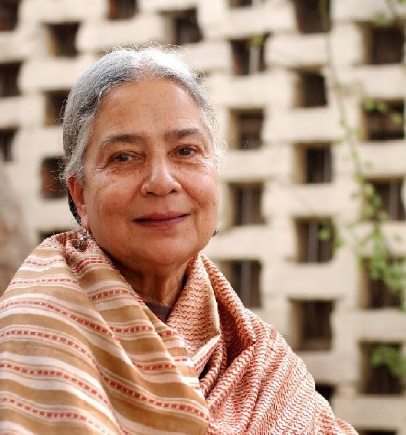 fasting feasting essay Fasting feasting - part 2 - marriage essay example in fasting, feasting by anita desai, the characters, uma, aruna, anamika.
