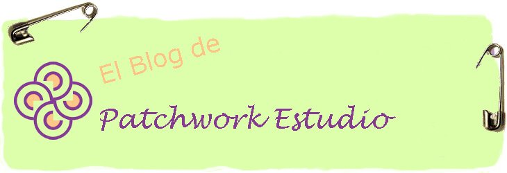 Patchwork Estudio