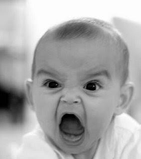 http://1.bp.blogspot.com/_Bv4Cri8YLVs/TUWzx4UKzFI/AAAAAAAAADo/uNhfmx5XONQ/s320/angry-baby.jpg